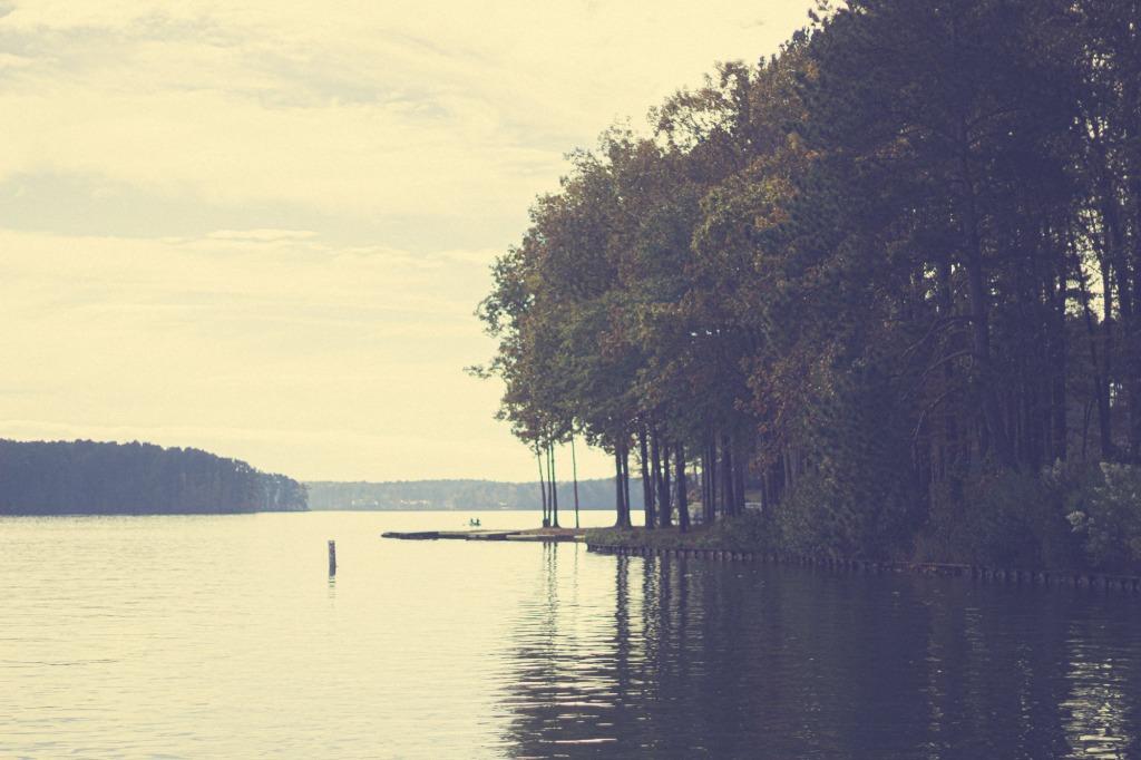 lake-oconee-georgia