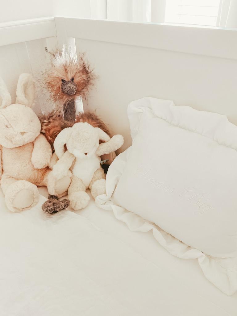 nursery-toys