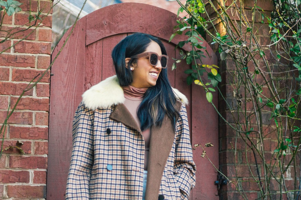 brown-paper-doll-brown-checkered-coat