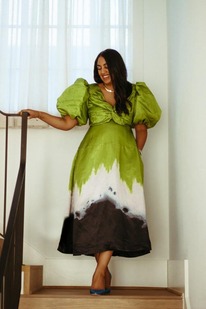 aje-arcadian-knot-dress