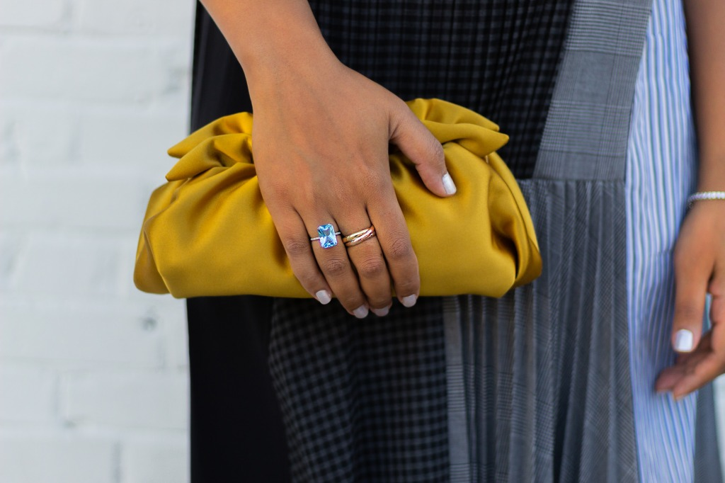 marigold-bag-handbag