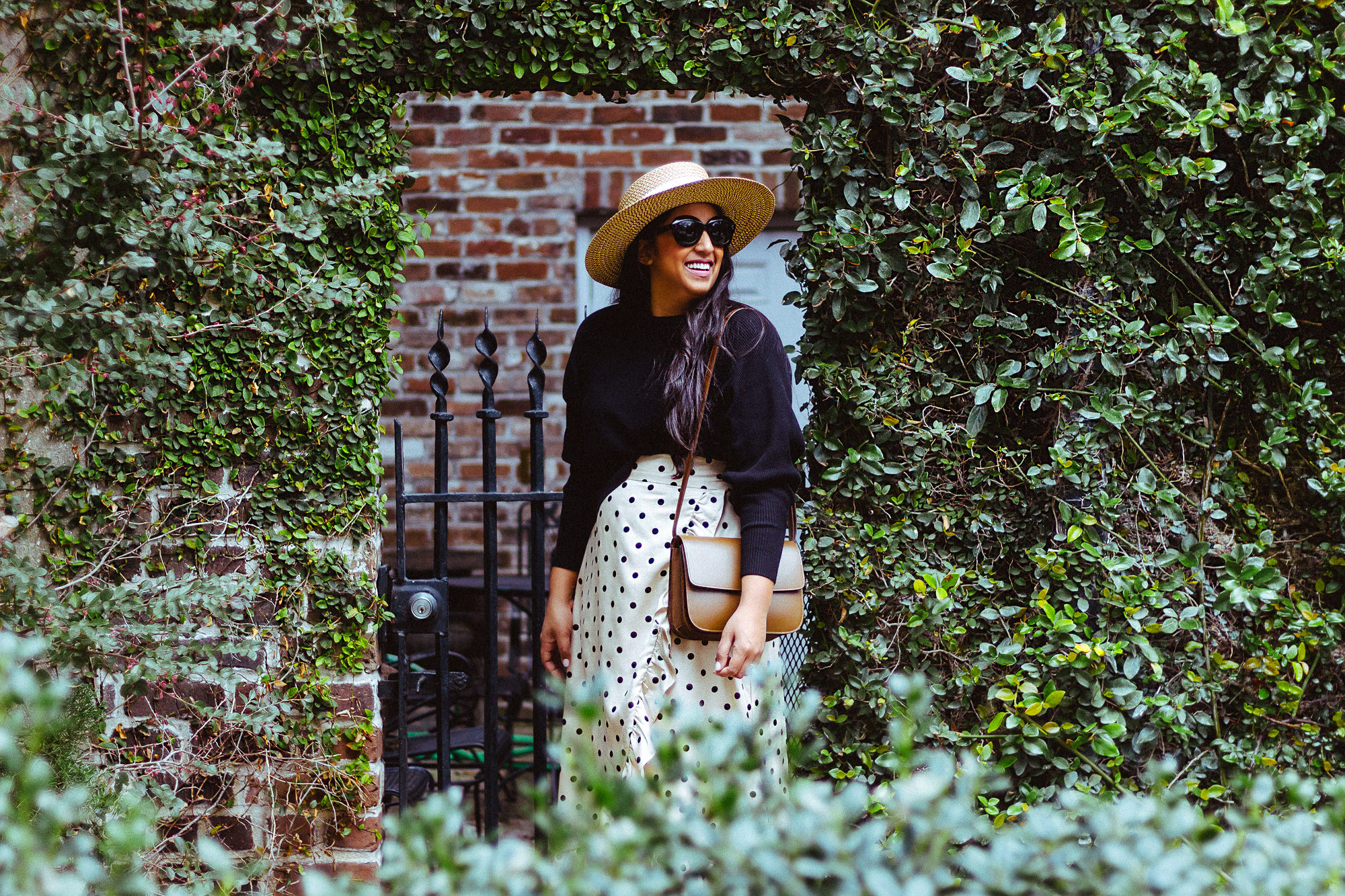 savannah-perry-lane-hotel-fashion-blogger