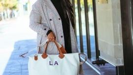 fall-2019-mark-and-graham-monogram-overnight-bag-cream-leather