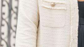 white-tweed-like-jacket