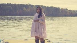 lavender-merlette-dress