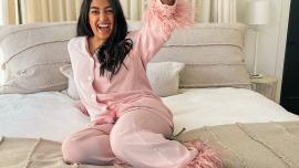 sleeper-pajamas-pink