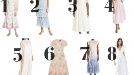 What to Wear for Family Photos1